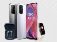 Oppo Days - Mobile, Watches, Headphones From Rs.1799