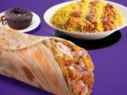 BIG LOOT - Order Food Worth Rs. 225 At Just Rs. 25 [ Including Shipping ]