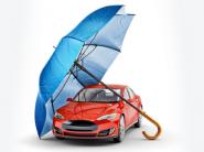 Terrific Offer - Rs.5000 FKM Cashback On Car Insurance + Unlimited Benefit