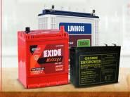medium_172490_best-inverter-battery-in-india.jpg