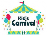 Amazon Kids Carnival - Latest Deals & Offers Starting At Rs. 29