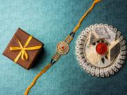 Rakhi Store - Up To 70% Off On Rakhis & Gifts, Starts At Rs.8