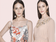 Dhamaka Offer : Flat Rs. 500 FKM Cashback On Party Dresses + Extra 15% Coupon