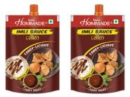 Try Now - Dabur Homemade Imli Sauce (Saunth) FREE Sample