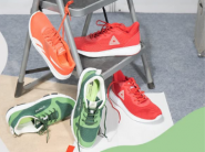 Biggest Discount : Upto 70% Off On Big Brands Sports Shoes !!