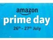 Prime Day Game - Set High Score & Win a Amazon Gift Voucher