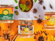 FKM Exclusive - Rs. 80 Cashback on Organic Jaggery, Groceries + Buy 1 Get 1 Free Offers