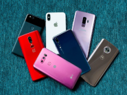 Latest Launch Mobile Phones From Rs. 6,999 + FKM Cashback