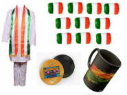Independence Day Sale - Upto 84% Off On Fashion & Accessories From Rs. 49