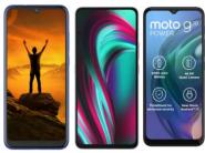 Biggest Deals On Smartphones + FKM Cashback ( Plus Members Only)