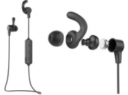 LOOT - Flipkart SmartBuy Bluetooth Headset At Rs. 349 + FKM Rewards