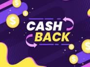 Register & Get Rs. 5550 Bonus + FREE Rs. 35 Paytm Cash [ Read Inside ]