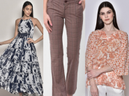 Fashion Loot Alert - Order Anything & Get 100% Cashback (Extra 15% Coupon Inside)