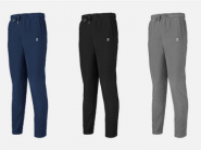 New Launched Cotton Pants At Just Rs.451 + Free Shipping