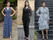 New Store : Designer Dresses Up To 70% Off + Rs.300 FKM CB !!