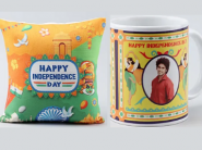 FNP Independence Day Gifts From Rs. 99 + Express Delivery