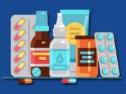 Ending Soon - Shop Medicine & OTC Worth Rs. 200 At Just Rs. 50