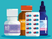 Live Again - Order Medicine & OTC Worth Rs. 200 At Just Rs. 50