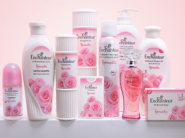 Loot Lo - Luxury Products Worth Rs. 350 At Just Rs. 100