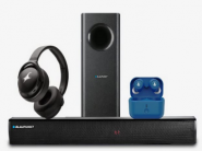 Latest Launches In Speakers & Headphones, Starts at Rs. 299 !!