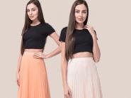 Rakhi Sale - Order Worth Rs.1000 At Just Rs.300 + Free Shipping