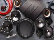 medium_173215_speaker.jpg