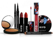 Increased Cashback - 20% Coupon Off + Flat Rs. 600 FKM CB On Cosmetic Items