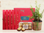 Increased CB - Flat Rs. 180 FKM Cashback on Gifts and Cakes