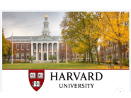 Free Online Courses From Harvard University [ Arts, Business, Computer Science ]