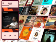 FREE 1 Month Subscription Of Storytel With 1 Supercoin
