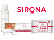 Best Buy - Intimate Care Combo [ 4 Items ] At Rs. 96 Each + Freebies!