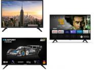 Top Deals On Tv