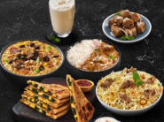 Location Specific - Ola Foods At Flat Rs. 99 [ Launch Offer ]