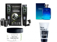 50+ Brands : Order Worth Rs. 1000 At Just Rs. 350 [ Missing Accepted ]