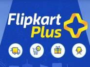 Flipkart Student Club - Free 1 Year Plus Membership [ App Only ]