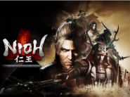 NIOH The complete edition worth 2.5k For Absolutely Free (PC Users Only)