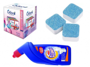 Household & Bathroom Essentials From Rs. 96 + FKM CB
