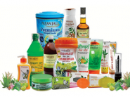 Patanjali Essentials From Rs. 3 + Extra Rs. 200 CB On Rs. 400