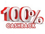 100% Cashback Sale - Kiro Products Worth Rs.600 For FREE
