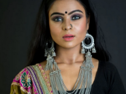 Fashion Loot : Order Anything Worth Rs. 1000 At Just Rs. 400