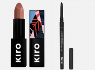 Kiro Makeup Products At Just Rs. 40 [ Rs. 600 CB On Rs. 600 ]