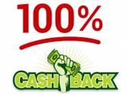 Month End Treat - 100% Assured FKM Cashback + More Discount