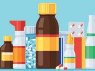 Shop Medicines & OTC Product Worth Rs. 350 At Rs. 100