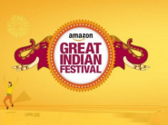 Top Deals Under Amazon Great Indian Sale - Save Up To 90% Off