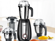 Never Before Offers On Home & Kitchen Appliances + Bank Off