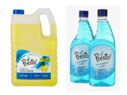 Deal Of The Day - Amazon Brand Household Items At Best Price