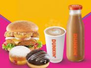 Order Donuts & Get 100% Assured FKM Cashback [ All Users ]