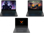 Get Your Dream Gaming Laptop At Amazing Price [ Last Day of Bank Discount ]