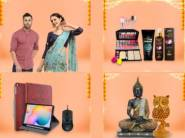 Buying Made Easy : Deals At Amazing Discounts Under Rs.499