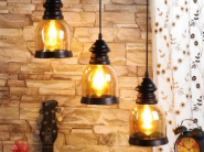 Home Decor - Top Deals On Lights & Lamps + Bank Offers